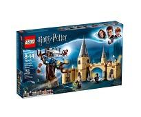 LEGO Harry Potter Galtvorts Prylepil 75953