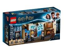 LEGO Harry Potter Nødvendeligrommet 75966