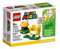 LEGO Super Mario Power-Up Katte-Mario 71372