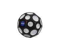 NASA Moon Ball, sprettball 6,5 cm - Waboba