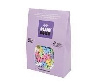 Plus-Plus Pastell 300