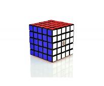 Rubiks kube 5x5