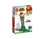LEGO Super Mario Boss Sumo Tårn 71388