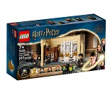 LEGO Harry Potter Polyksir-trøbbel 76386