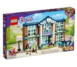 LEGO Friends Skolen i Heartlake City 41682