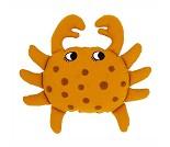 Krabbe pyntepute - Roommate