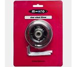 Reservehjul til sparkesykkel, 80mm - Micro