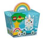 LEGO DUPLO Enhjørning 10953