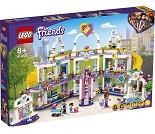 LEGO Friends Heartlake Citys kjøpesenter 41450