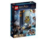 LEGO Harry Potter Time i trylleformler 76385