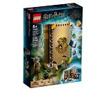 LEGO Harry Potter Time i urtologi 76384