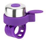 Lilla ringeklokke - Micro