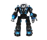 Fjernstyrt robot Spaceman, 35 cm