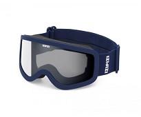 Blå skibriller, 4-10 år - Izipizi