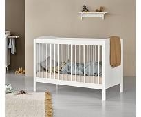 Lille+ Basic barneseng fra Oliver Furniture