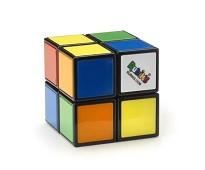 Rubiks kube 2x2