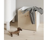 Oliver Furniture kasse, 2 stk