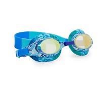 Svømmebriller, Boa