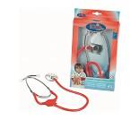 Stetoskop i metall