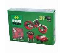 Plus-Plus, Mini Basic 220 - 3 i 1